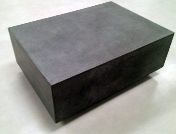 mesa-microcemento-resistone