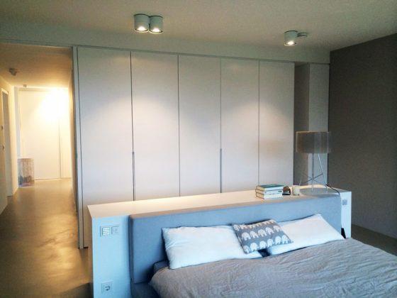 microcemento-dormitorio