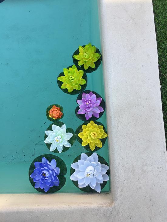 piscina-microcemento-exterior